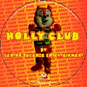 CD Holly Club